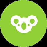 icon koalabadge@2x 2