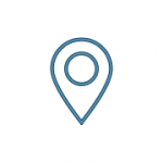 icon localeconomy