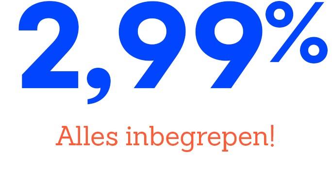 Optim img 2992x blue nl