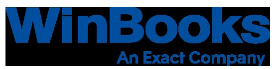 logo winbooks