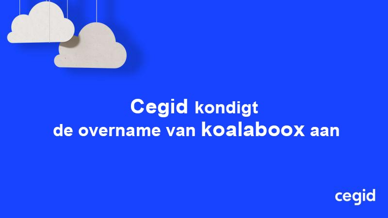 press release NL 1