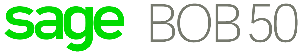 Logo BOB50 PNG