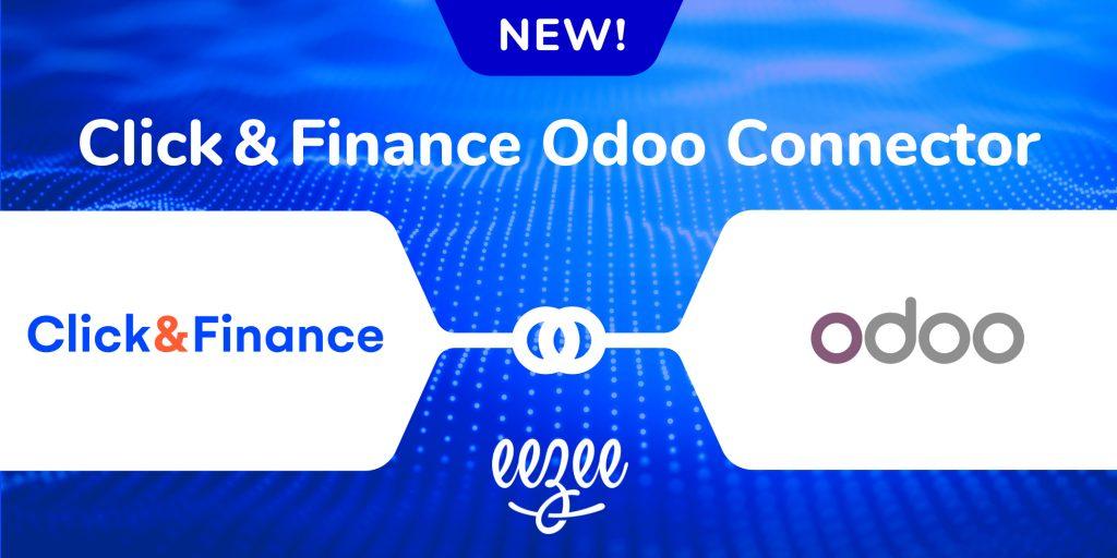 clickfinance odoo connector%402x