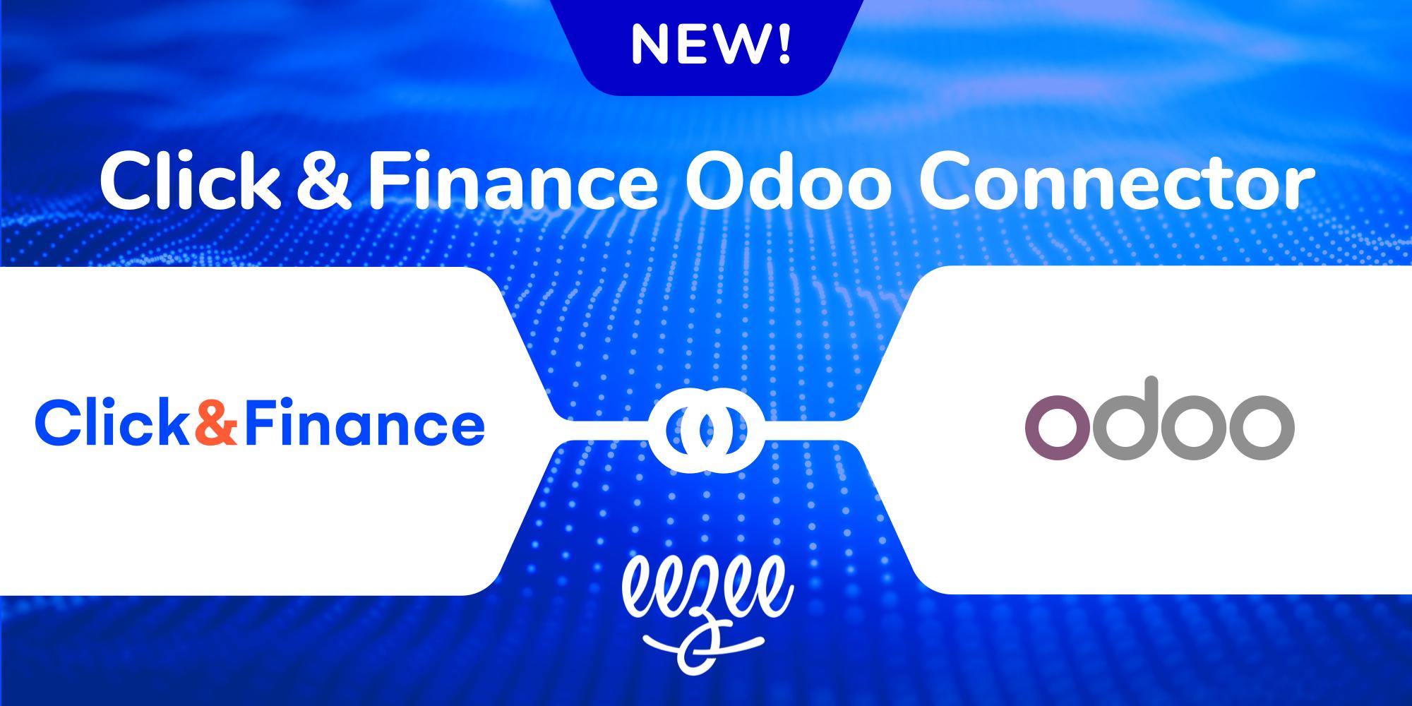 clickfinance odoo