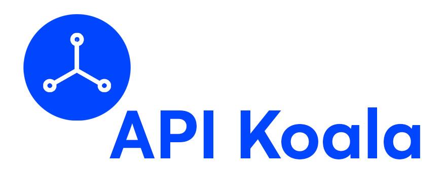 API koala