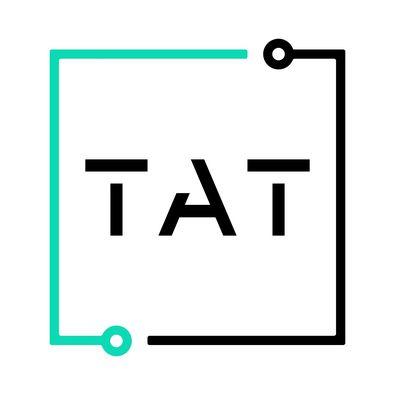 TAT new
